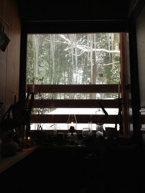 つらら窓.jpg