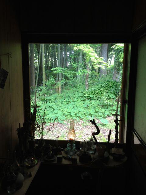 新緑窓.jpg