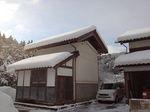 雪景2.jpg
